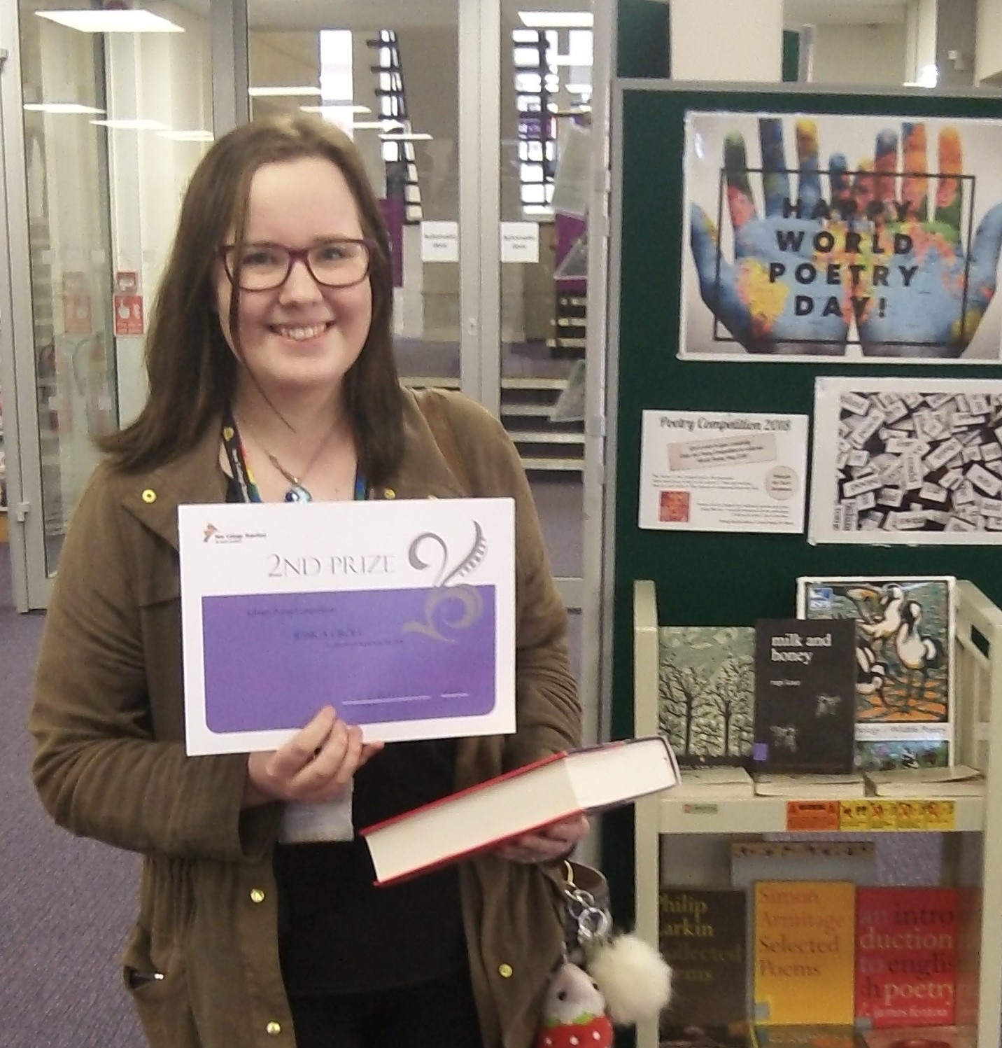 A-level-2nd-prize-winner-Jessica-Croft-e1524472848643