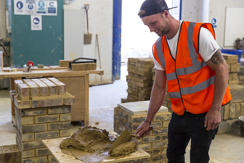 Jack-Hutchinson-Bricklaying-2rs