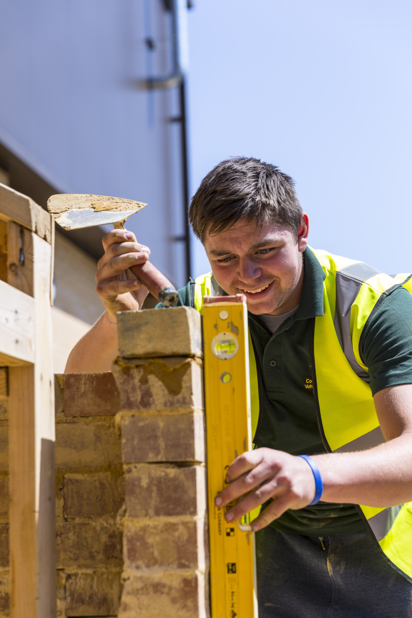 Jordan-Wallis-Brickwork-Apprentice-Case-Study-24