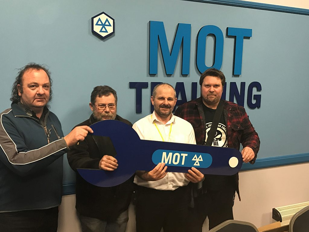 MOT-Training-Centre-Jan-2017-cropped