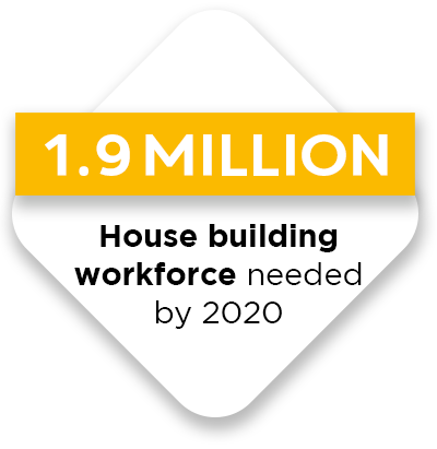 Infographic_Construction4