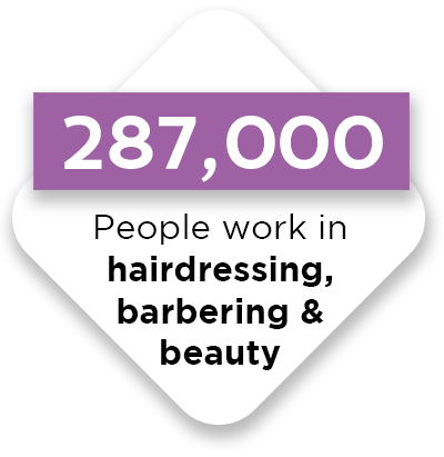Infographic_Hair Beauty2