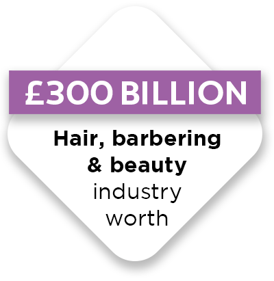 Infographic_Hair Beauty3