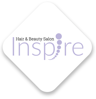 Infographic_Hair Beauty4
